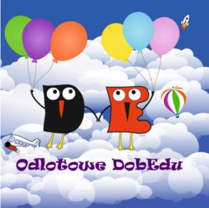 Odlotowe DobEdu – wybrany utwór mp3