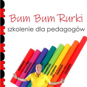 Bum Bum Rurki