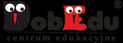 logo_DobEdu
